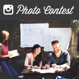 photo-contest